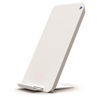Wireless Charger Fast Charge Power Station Charging Stand