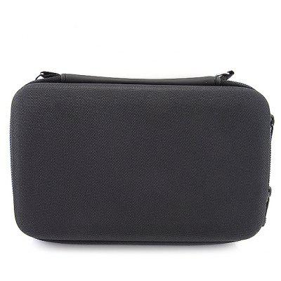 EVA Video Games Player Carrying Case for PSP 3DS