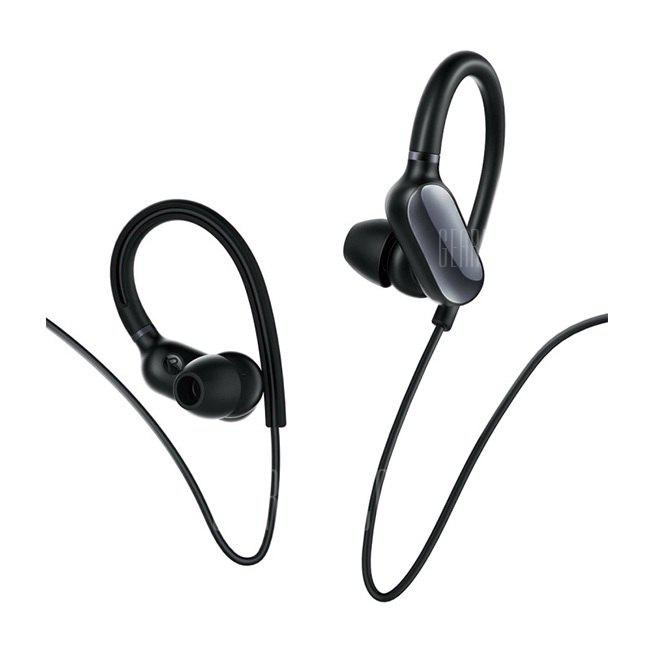 Original Xiaomi Bluetooth Musik Sport Earbuds - Mini Version