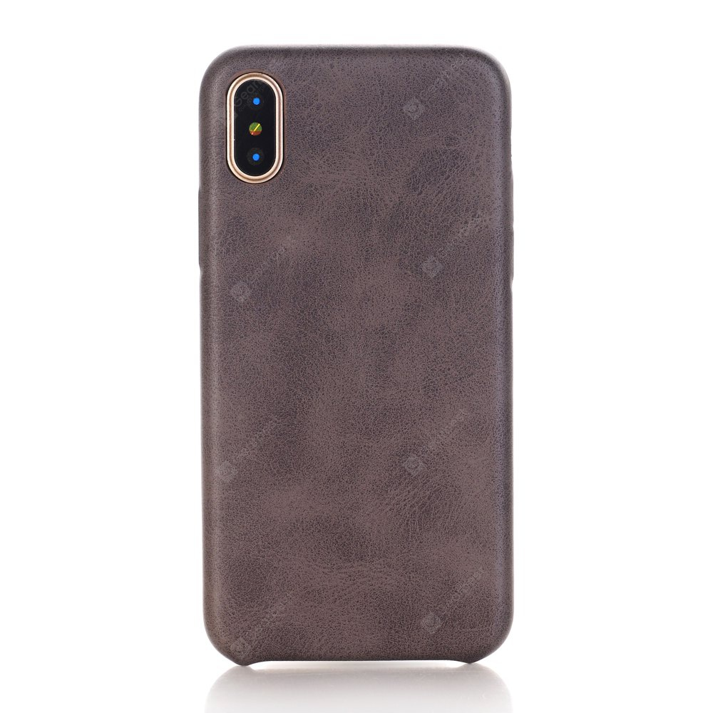 Drop-proof Protective Phone Case for iPhone X