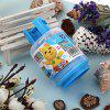 12 Colors Plasticine DIY Toy - COLORMIX
