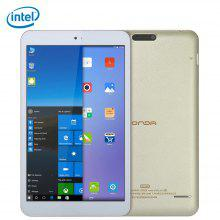Onda V820w Windows 10 + Android 4.4 Tablet PC