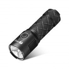 LUMINTOP SD26 LED Flashlight