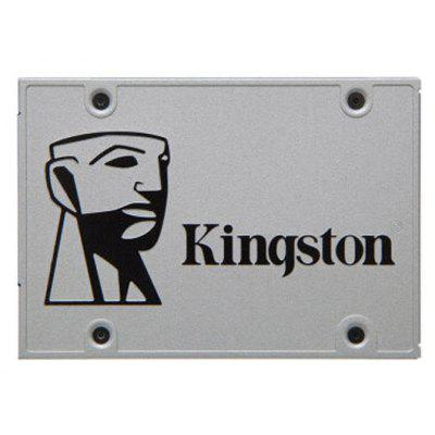 Kingston Original SV300S37A SSDNow V300 120GB SSD