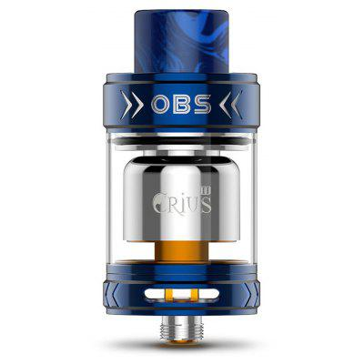 Buy ROYAL Original OBS Crius II RTA for $39.90 in GearBest store
