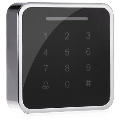 EP - M5 - B1 Metal Touch Access Control