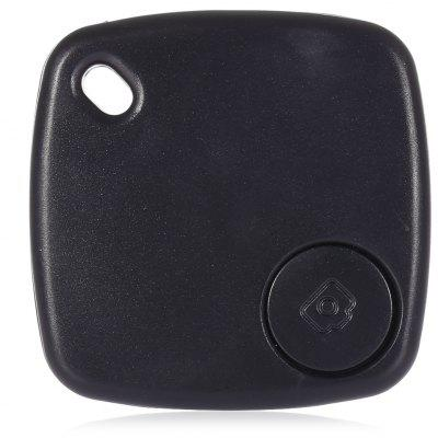 Smart Bluetooth Anti-lost Device Tracking Alarm for Children