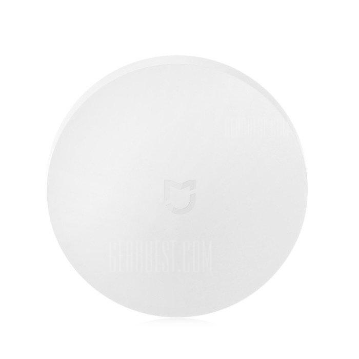 Original Xiaomi Smart Door and Windows Sensor - WHITE SMART WIRELESS SWITCH