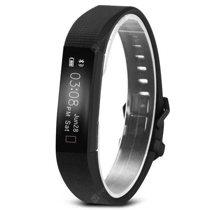 Y11 Heart Rate Smartband