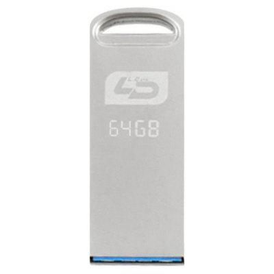LD D10 64GB USB 3.0 Flash Drive
