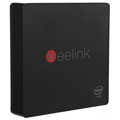 BEELINK BT3 Intel MINI PC NUC