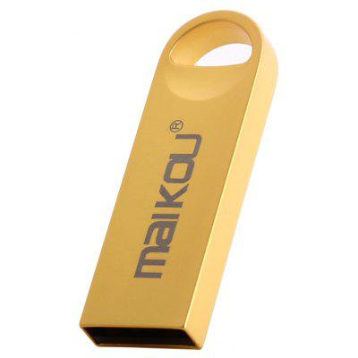 Maikou MK-202 Mini 8GB USB 2.0 Flash Drive