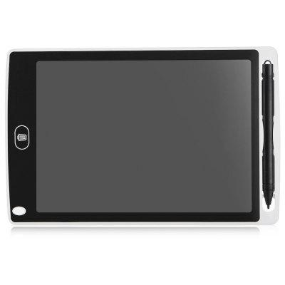WUXING LZS120 Smart Graphics Tablet