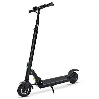 PomeIo JL801E 8.8Ah 8 inch Folding Electric Scooter ( EU Plug )