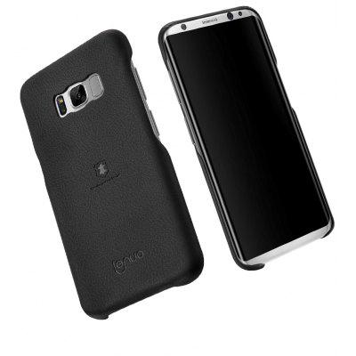 Full Cover Case for Samsung Galaxy S8