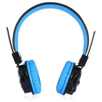 B15 V4.1 Sports Wireless Stereo Bluetooth Headset