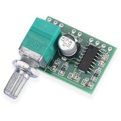 LandaTianrui LDTR - WG0125 Audio Amplifier Board