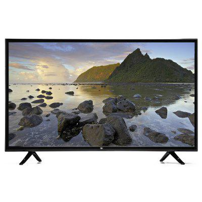 Original Xiaomi Mi TV 4A 32 inch Screen