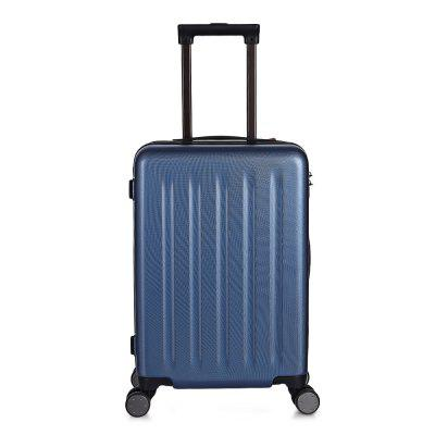 Xiaomi 90 Minutes Luggage Suitcase 24 Inch Blue