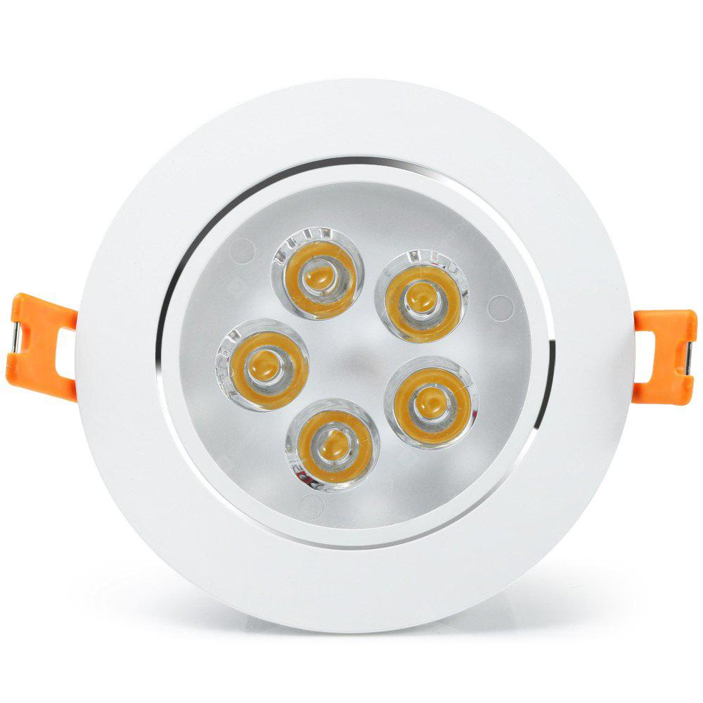 from downlight decoration downlights super led ceiling light lamp cob bright ceilings spot commercial recessed lights project lighting product down