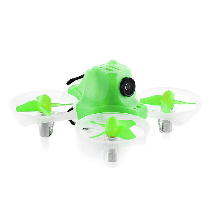 Efly F80 80mm Micro Brushed FPV Racing Drone