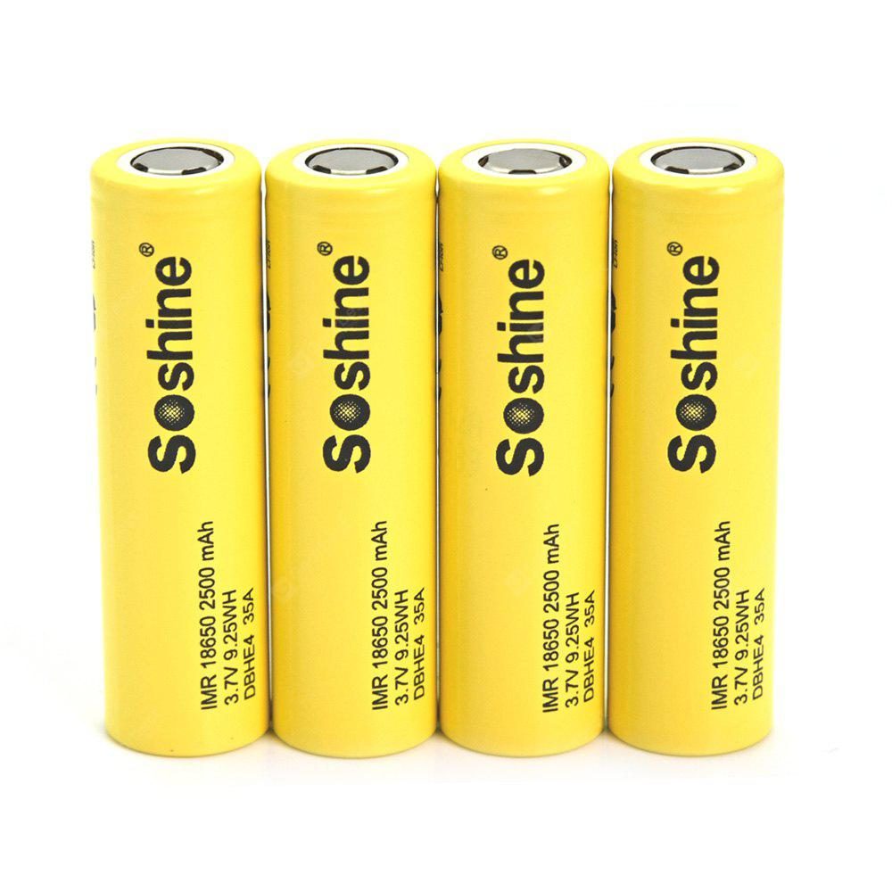 how to choose rechargeable batteries