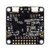 NAZE32 SP Racing F3 Flight Control Deluxe 10 DOF Fitting for Multirotor DIY - Upgrade Version - COLORMIX