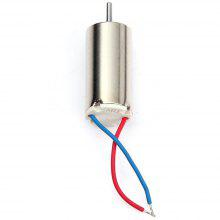 Spare CW Motor for Cheerson CX  -  10 RC Quadcopter