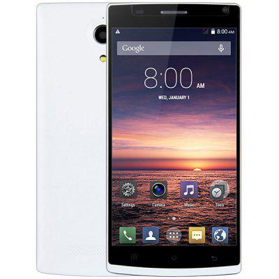 K6S 5.5 inch Android 4.4 MTK6582 3G Smartphone