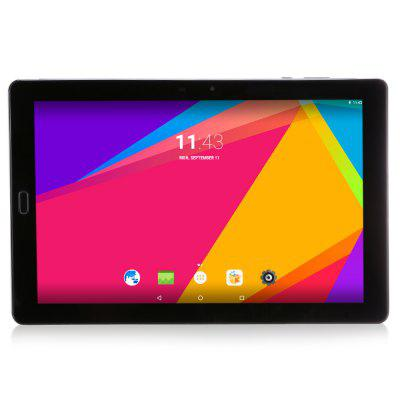 Onda V10 Pro Tablet PC 4GB + 64GBTablet PCs<br>Onda V10 Pro Tablet PC 4GB + 64GB<br><br>3.5mm Headphone Jack: Yes<br>AC adapter: 100-240V 5V 2A<br>Additional Features: Alarm, Bluetooth, Wi-Fi, Calculator, Calendar, GPS, Gravity Sensing System, HDMI, OTG, Browser<br>Back camera: 8.0MP<br>Battery Capacity(mAh): 3.7V / 6600mAh, Li-ion polymer battery<br>Bluetooth: 4.0<br>Brand: Onda<br>Camera type: Dual cameras (one front one back)<br>Charging LED Light: Supported<br>Core: Quad Core, 2.0GHz<br>CPU: MTK8173<br>CPU Brand: MTK<br>DC Jack: Yes<br>External Memory: TF card up to 128GB (not included)<br>Front camera: 2.0MP<br>G-sensor: Supported<br>Google Play Store: Supported<br>GPS: Yes<br>IPS: Yes<br>Languages support: Supports multi-language<br>Material of back cover: All Metal<br>MIC: Supported<br>Micro HDMI: Yes<br>Micro USB Slot: Yes<br>MS Office format: PPT, Excel, Word<br>OS: Android 6.0<br>Package size: 28.00 x 19.50 x 6.00 cm / 11.02 x 7.68 x 2.36 inches<br>Package weight: 1.0220 kg<br>Picture format: BMP, JPEG, JPG, PNG, GIF<br>Power Adapter: 1<br>Product size: 25.10 x 16.50 x 0.70 cm / 9.88 x 6.5 x 0.28 inches<br>Product weight: 0.5750 kg<br>RAM: 4GB<br>ROM: 64GB<br>Screen resolution: 2560 x 1600 (WQXGA)<br>Screen size: 10.1 inch<br>Screen type: Capacitive (10-Point)<br>Skype: Supported<br>Speaker: Supported<br>Support Network: Dual WiFi 2.4GHz/5.0GHz<br>Tablet PC: 1<br>TF card slot: Yes<br>Type: Tablet PC<br>USB Cable: 1<br>Video recording: Yes<br>WIFI: 802.11 b/g/n/ac<br>Youtube: Supported
