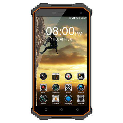 Phonemax Rocky 2 4G SmartphoneCell phones<br>Phonemax Rocky 2 4G Smartphone<br><br>2G: GSM 1800MHz,GSM 1900MHz,GSM 850MHz,GSM 900MHz<br>3G: WCDMA B1 2100MHz,WCDMA B5 850MHz,WCDMA B8 900MHz<br>4G LTE: FDD B1 2100MHz,FDD B3 1800MHz,FDD B5 850MHz,FDD B7 2600MHz,FDD B8 900MHz,TDD B40 2300MHz<br>Additional Features: Calculator, Browser, Bluetooth, Alarm, 4G, 3G, Calendar, WiFi, Camera, E-book, GPS, MP3, MP4<br>Back-camera: 8.0MP<br>Battery Capacity (mAh): 4000mAh<br>Battery Type: Non-removable<br>Bluetooth Version: V4.1<br>Brand: Phonemax<br>Camera type: Dual cameras (one front one back)<br>Cell Phone: 1<br>Cores: 1.3GHz, Quad Core<br>CPU: MTK6737<br>External Memory: Yes<br>Front camera: 2.0MP<br>Google Play Store: Yes<br>I/O Interface: Speaker, TF/Micro SD Card Slot, Micro USB Slot, Micophone, 2 x Micro SIM Card Slot<br>IP rating: IP68<br>Language: Multi language<br>Music format: MP3, WAV<br>Network type: FDD-LTE,GSM,TDD-LTE,WCDMA<br>OS: Android 7.0<br>Package size: 17.50 x 9.50 x 5.00 cm / 6.89 x 3.74 x 1.97 inches<br>Package weight: 0.4600 kg<br>Picture format: GIF, PNG, JPEG, JPG, BMP<br>Power Adapter: 1<br>Product size: 14.66 x 7.60 x 1.27 cm / 5.77 x 2.99 x 0.5 inches<br>Product weight: 0.2300 kg<br>RAM: 2GB RAM<br>ROM: 16GB<br>Screen resolution: 1080 x 720<br>Screen size: 5.0 inch<br>Screen type: Corning Gorilla Glass 3<br>Sensor: Ambient Light Sensor,Gravity Sensor,Proximity Sensor<br>Service Provider: Unlocked<br>SIM Card Slot: Dual SIM, Dual Standby<br>SIM Card Type: Micro SIM Card<br>Type: 4G Smartphone<br>USB Cable: 1<br>Video format: AVI, FLV, WMV<br>Video recording: Yes<br>WIFI: 802.11b/g/n wireless internet<br>Wireless Connectivity: Bluetooth, 4G, GSM, 3G, GPS, WiFi