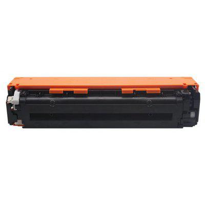 OaNT CF210A ANT Toner Cartridge for Printer Office Supplies