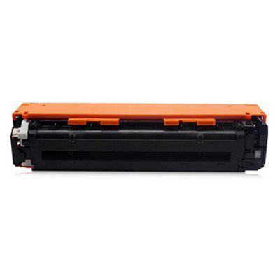 OaNT CF213A ANT Toner Cartridge for Printer Office Supplies