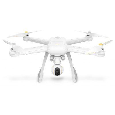 XIAOMI Mi Drone HD 4K WIFI FPV 5GHz Quadcopter Tap to Fly