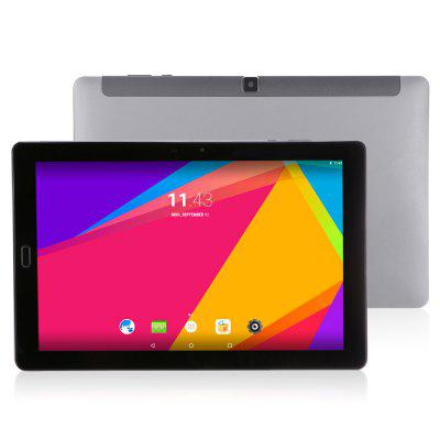 Onda V10 Pro Tablet PC 4GB + 64GB  -  DEEP GRAY