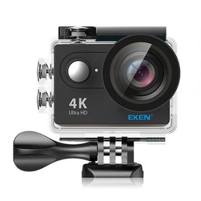 Original EKEN H9R Action Camera