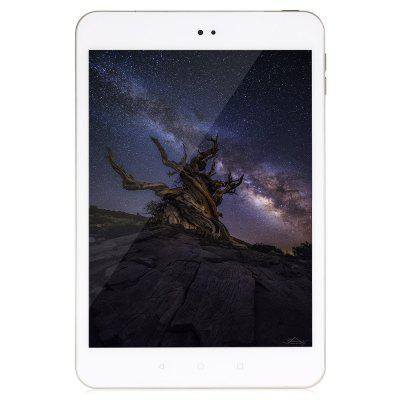 Alfawise Tab Tablet PC teclast master t8 tablet pc fingerprint recognition