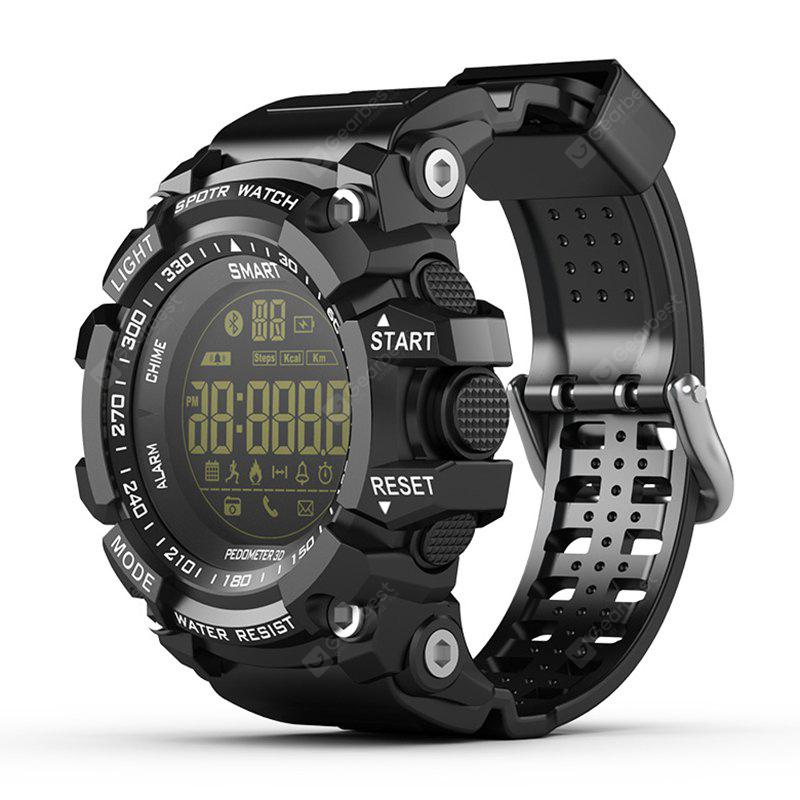 AOWO X5 Sport Montre Intelligent