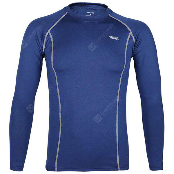 BLUE, Outdoors & Sports, Cycling, Cycling Clothings