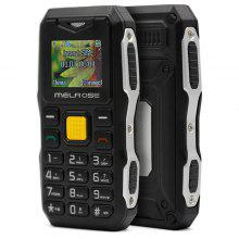 Melrose S10 Dual Band Unlocked Phone
