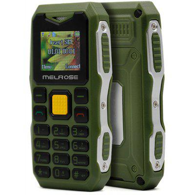 Melrose S10 2G Phone Dual Band Unlocked Phone