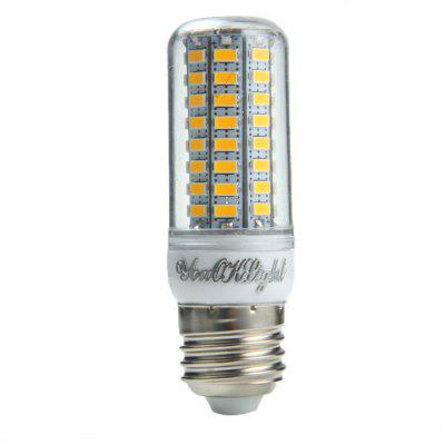 10 x YouOKLight E27 SMD 5730 15W 1500Lm LED Corn Light Bulb