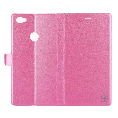 ASLING Full Body Case for Xiaomi Redmi Note 5A High EditionCases &amp; Leather<br>ASLING Full Body Case for Xiaomi Redmi Note 5A High Edition<br><br>Brand: ASLING<br>Compatible Model: Redmi Note 5A High Edition<br>Features: Anti-knock, Cases with Stand, Dirt-resistant, Full Body Cases, With Credit Card Holder<br>Mainly Compatible with: Xiaomi<br>Material: PU Leather<br>Package Contents: 1 x Protective Case<br>Package size (L x W x H): 21.70 x 12.00 x 1.50 cm / 8.54 x 4.72 x 0.59 inches<br>Package weight: 0.0650 kg<br>Product Size(L x W x H): 15.60 x 8.20 x 1.00 cm / 6.14 x 3.23 x 0.39 inches<br>Product weight: 0.0600 kg<br>Style: Modern, Solid Color