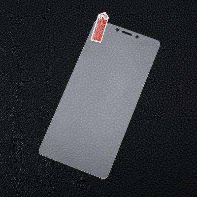 TOCHIC Tempered Glass Screen Film for Xiaomi Redmi 4X - TRANSPARENTScreen Protectors<br>TOCHIC Tempered Glass Screen Film for Xiaomi Redmi 4X - TRANSPARENT<br><br>Compatible Model: Redmi 4X<br>Features: High-definition, Anti fingerprint, Anti scratch, Anti-oil, High sensitivity, High Transparency<br>Mainly Compatible with: Xiaomi<br>Material: Tempered Glass<br>Package Contents: 1 x Tempered Glass Film, 1 x Dust Remover, 1 x Wet Wipe, 1 x Dry Wipe<br>Package size (L x W x H): 18.50 x 11.30 x 1.80 cm / 7.28 x 4.45 x 0.71 inches<br>Package weight: 0.0330 kg<br>Product Size(L x W x H): 13.20 x 6.20 x 0.03 cm / 5.20 x 2.44 x 0.01 inches<br>Product weight: 0.0080 kg<br>Surface Hardness: 9H<br>Thickness: 0.3mm<br>Type: Screen Protector