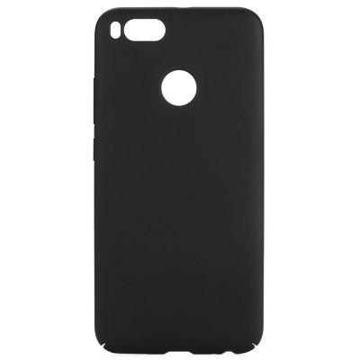 Luanke Drop-proof Cover Case for Xiaomi Mi A1