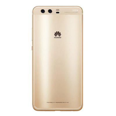 HUAWEI P10 4G Smartphone International VersionCell phones<br>HUAWEI P10 4G Smartphone International Version<br><br>2G: GSM 850/900/1800/1900MHz<br>3G: WCDMA B1/B2/B4/B5/B6/B8/B19, WCDMA B1/B2/B4/B5/B6/B8/B19<br>4G: FDD-LTE B1/B2/B3/B4/B5/B7/B8/B9/B12/B17/B18/B19/B20/B26, FDD-LTE B1/B2/B3/B4/B5/B7/B8/B9/B12/B17/B18/B19/B20/B26<br>Additional Features: 3G, 4G, Alarm, Bluetooth, Browser, Calculator, Calendar, Camera, Fingerprint recognition, Fingerprint Unlocking, MP3, MP4, 3G, 4G, Alarm, Bluetooth, Browser, Calculator, Calendar, Camera, Fingerprint recognition, Fingerprint Unlocking, MP3, MP4<br>Back Case: 1, 1<br>Back-camera: 12.0MP + 20.0MP , 12.0MP + 20.0MP<br>Battery Capacity (mAh): 3200mAh, 3200mAh<br>Battery Type: Non-removable, Non-removable<br>Bluetooth Version: Bluetooth V4.2, Bluetooth V4.2<br>Brand: HUAWEI<br>Camera type: Triple cameras, Triple cameras<br>CDMA: CDMA: BC0, CDMA: BC0<br>Cell Phone: 1, 1<br>Cores: 1.8GHz, 2.4GHz, Octa Core<br>CPU: Kirin 960<br>Earphones: 1, 1<br>External Memory: Not Supported<br>Front camera: 8.0MP , 8.0MP<br>Games: Android APK, Android APK<br>Google Play Store: Yes, Yes<br>I/O Interface: 2 x Nano SIM Slot, 3.5mm Audio Out Port, Speaker, Type-C, 2 x Nano SIM Slot, 3.5mm Audio Out Port, Speaker, Type-C<br>Language: Multi language<br>Music format: 3GP, AAC, AMR, FLAC, MP3, MP4, WAV, WMA, 3GP, AAC, AMR, FLAC, MP3, MP4, WAV, WMA<br>Network type: GSM+CDMA+WCDMA+TD-SCDMA+FDD-LTE+TDD-LTE<br>OS: Android 7.0<br>Package size: 16.00 x 12.00 x 5.00 cm / 6.3 x 4.72 x 1.97 inches, 16.00 x 12.00 x 5.00 cm / 6.3 x 4.72 x 1.97 inches<br>Package weight: 0.3600 kg, 0.3600 kg<br>Picture format: BMP, GIF, JPEG, PNG, BMP, GIF, JPEG, PNG<br>Power Adapter: 1, 1<br>Product size: 14.50 x 6.90 x 0.70 cm / 5.71 x 2.72 x 0.28 inches, 14.50 x 6.90 x 0.70 cm / 5.71 x 2.72 x 0.28 inches<br>Product weight: 0.1450 kg, 0.1450 kg<br>RAM: 4GB RAM<br>ROM: 64GB<br>Screen resolution: 1920 x 1080 (FHD), 1920 x 1080 (FHD)<br>Screen size: 5.1 inch, 5.1 inch<br>Screen ty