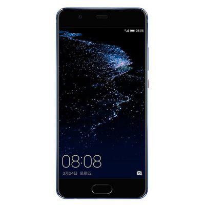HUAWEI P10 Plus 4G Phablet International Version цена и фото