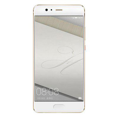 HUAWEI P10 Plus 4G Phablet International VersionCell phones<br>HUAWEI P10 Plus 4G Phablet International Version<br><br>2G: GSM 850/900/1800/1900MHz<br>3G: WCDMA B1/B2/B4/B5/B6/B8/B19<br>4G: FDD-LTE B1/B2/B3/B4/B5/B7/B8/B9/B12/B17/B18/B19/B20/B26<br>Additional Features: Calculator, Browser, Bluetooth, Alarm, 4G, 3G, Calendar, MP4, Camera, Fingerprint recognition, Fingerprint Unlocking, MP3, Wi-Fi<br>Auto Focus: Yes<br>Back Case: 1<br>Back-camera: 12.0MP + 20.0MP<br>Battery Capacity (mAh): 3750mAh<br>Battery Type: Non-removable<br>Bluetooth Version: Bluetooth V4.2<br>Brand: HUAWEI<br>Camera type: Triple cameras<br>CDMA: CDMA: BC0<br>Cell Phone: 1<br>Cores: 2.4GHz, 1.8GHz, Octa Core<br>CPU: Kirin 960<br>Earphones: 1<br>External Memory: Not Supported<br>Front camera: 8.0MP<br>Google Play Store: Yes<br>I/O Interface: Micophone, Type-C, Speaker, 2 x Nano SIM Slot, 3.5mm Audio Out Port<br>Language: Multi language<br>Music format: AMR, MP4, MP3, FLAC, ACC, 3GP<br>Network type: GSM+CDMA+WCDMA+FDD-LTE+TD-LTE<br>OS: Android 7.0<br>Package size: 18.00 x 9.00 x 5.00 cm / 7.09 x 3.54 x 1.97 inches<br>Package weight: 0.4200 kg<br>Picture format: GIF, JPEG, PNG, BMP<br>Power Adapter: 1<br>Product size: 15.35 x 7.42 x 0.70 cm / 6.04 x 2.92 x 0.28 inches<br>Product weight: 0.1650 kg<br>RAM: 6GB<br>ROM: 64GB<br>Screen resolution: 2560x1440<br>Screen size: 5.5 inch<br>Screen type: Capacitive<br>Sensor: Accelerometer,Ambient Light Sensor,E-Compass,Gyroscope,Hall Sensor,Infrared<br>Service Provider: Unlocked<br>SIM Card Slot: Dual SIM, Dual Standby<br>SIM Card Type: Nano SIM Card<br>SIM Needle: 1<br>TD-SCDMA: TD-SCDMA B34/B39<br>TDD/TD-LTE: TD-LTE B38/B39/B40/41<br>Touch Focus: Yes<br>Type: 4G Phablet<br>USB Cable: 1<br>Video format: RMVB, MP4, WMV, RM, ASF, 3GP<br>Wireless Connectivity: 3G, 4G, Bluetooth, GPS, WiFi, GSM