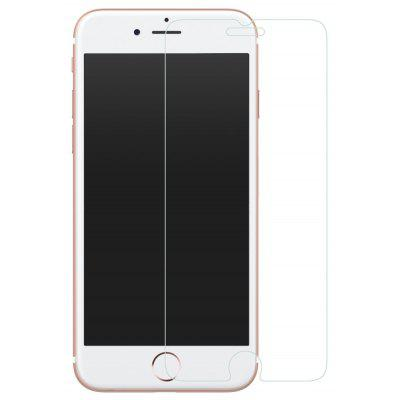 2.5D Arc 9H Tempered Glass Film Protector for iPhone 6 / 6S