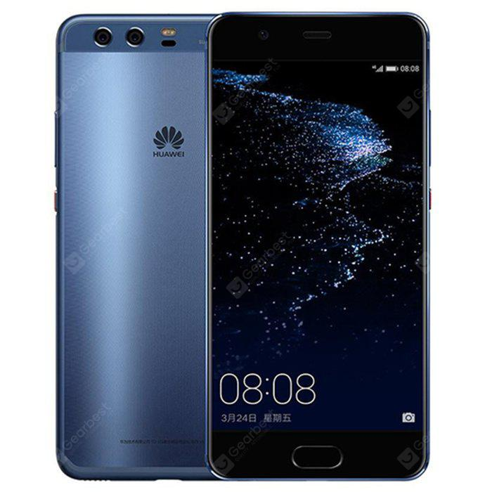 HUAWEI P10 4G Smartphone International Version